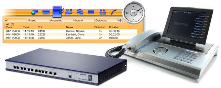 Capturefile: D:72StudioMobilG744 HiPathA1168-HiPath_2030_persp_oF.tif CaptureSN: CT010191.016321 Software: Capture One PRO for Windows